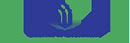 Badan Koordinasi Penanaman Modal (BKPM) Logo