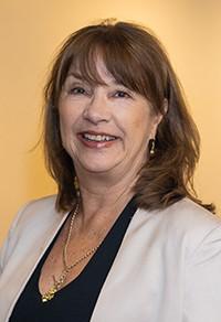 Dr. Christine Pitt