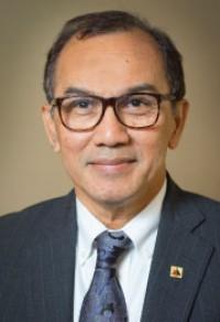 Profile photo of Mr Kris Sulisto