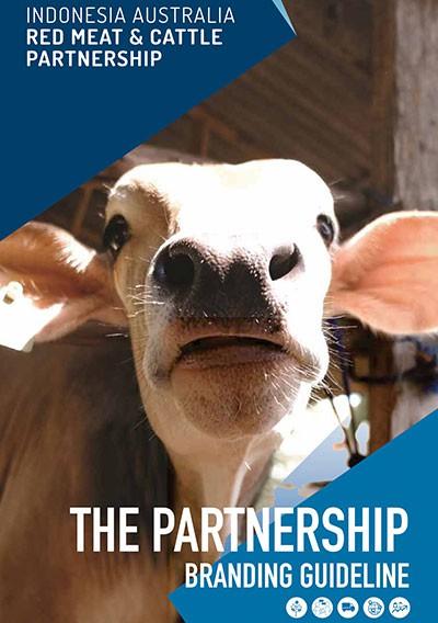 The Partnership Branding Guideline